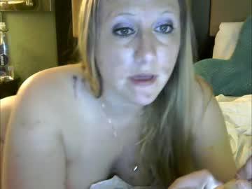 brittney_bitch69