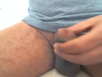 exogus chaturbate webcam video