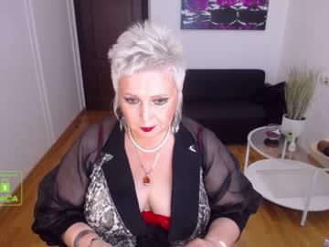 belladonnaw chaturbate webcam show