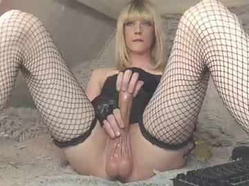 chanel_xxl nude