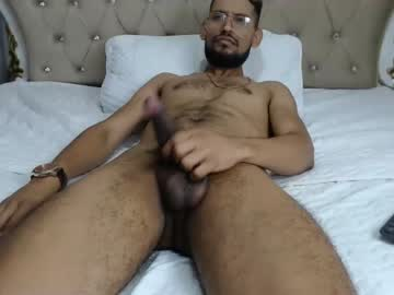 kevinandelectra public show from Chaturbate.com