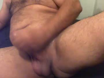 alwayshorn10 private show video from Chaturbate