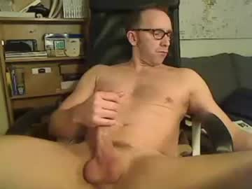 camdudeshowoff blowjob video from Chaturbate.com