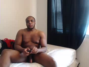 dsexy256 record blowjob video from Chaturbate.com
