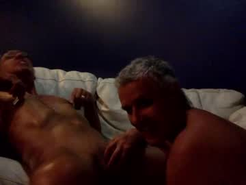 jamber69 record cam show from Chaturbate