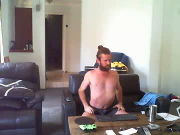 sexyfuntimesinoz record webcam video
