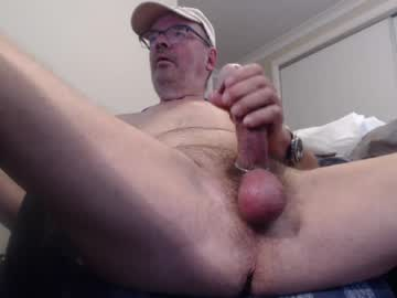 huge_dick_head record private show from Chaturbate