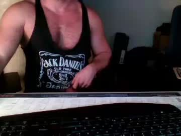 6cancer webcam video from Chaturbate.com