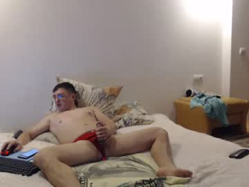 gor791 record show with toys from Chaturbate