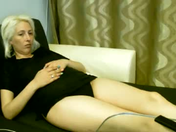 alice_angel77 chaturbate private