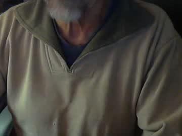 cargo69 webcam video