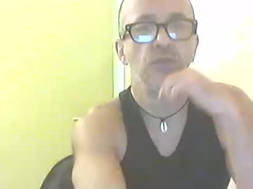 regerqyt public show video from Chaturbate