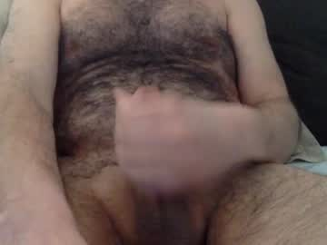 forapitoken blowjob video