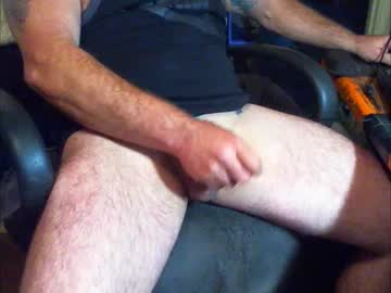 goodguybeingnaughty cam video from Chaturbate