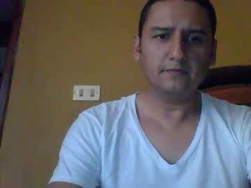 pepinohot cam show from Chaturbate