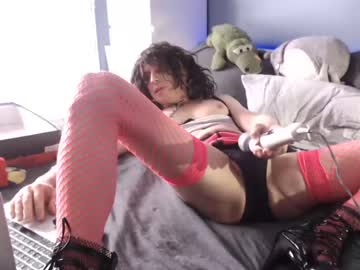 sophiegurl record public webcam video from Chaturbate.com