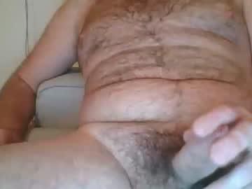 melbozdude record private webcam from Chaturbate