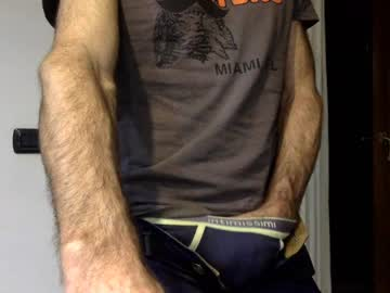 00happyending00 private show video from Chaturbate