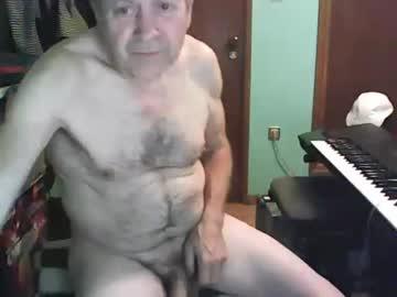 bassistluis webcam record