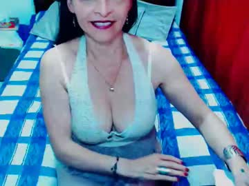 louisa_94 private XXX show from Chaturbate