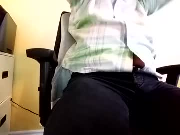 xtrem_07 show with toys from Chaturbate