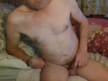 wellhung1594 private XXX show from Chaturbate.com