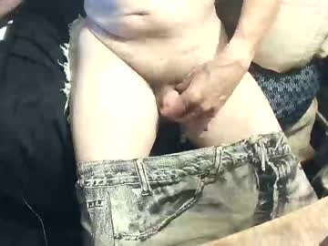 blank2020 private XXX video from Chaturbate