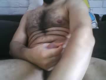 master_fuckerr21 webcam video from Chaturbate