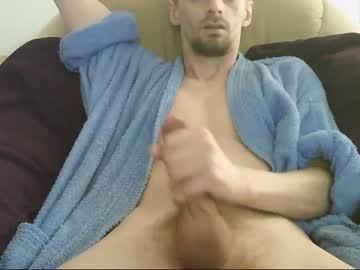 rexxarr webcam show