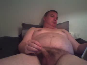terryinsuffolk chaturbate cam video