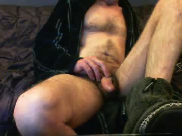 asexy1 public webcam video from Chaturbate.com