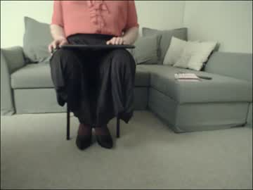 drippisissy private sex video from Chaturbate.com