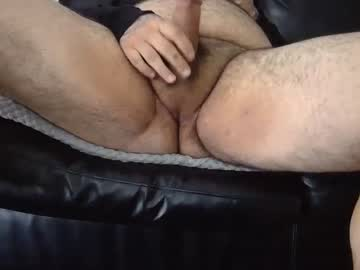 johnnyboy0091 record private sex show