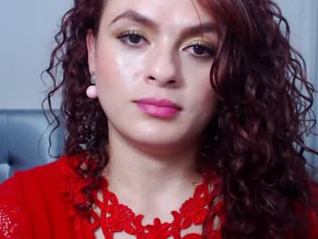alondra1 private sex video from Chaturbate.com
