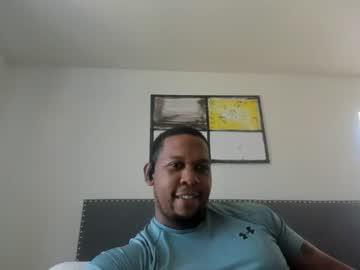 likemymeatwet record webcam show from Chaturbate.com