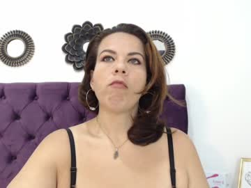 molly_boobsx chaturbate video