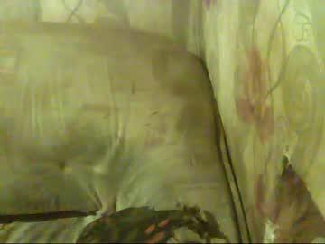 peskaric blowjob video from Chaturbate.com