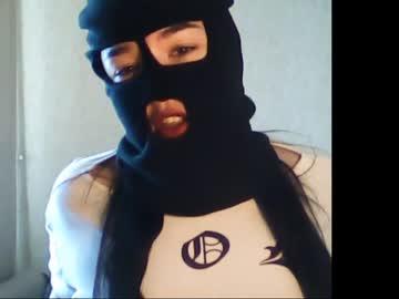 black_mamba_66