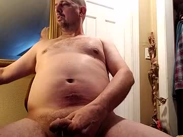 mickywh record private sex show