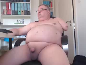 agent1205 public webcam video from Chaturbate.com