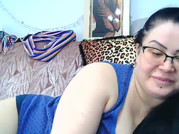 amazon_woman private from Chaturbate