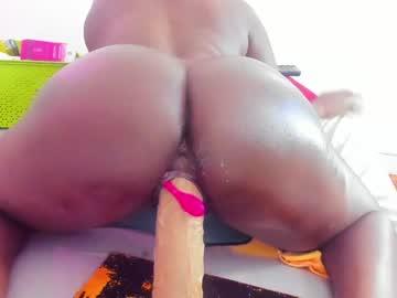 _lucy_1 chaturbate private sex show