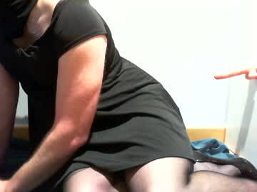 kimberlycook record webcam video from Chaturbate
