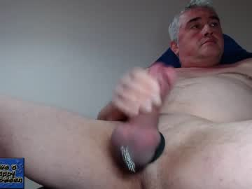 mickhy2019 record blowjob show