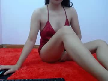 _all_for_fun chaturbate show with toys