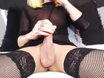 beautykiller2 record video from Chaturbate.com