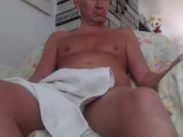 stevenage47 record video with toys from Chaturbate