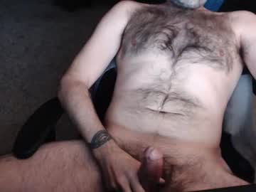 dr_blue record show with cum from Chaturbate