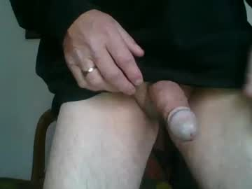 rickos123 chaturbate private show