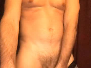 malescent private from Chaturbate